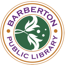 Barberton Library