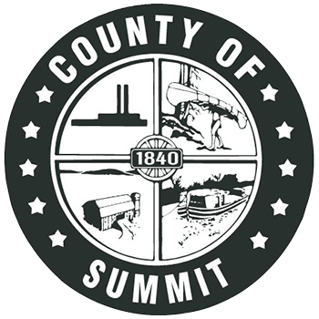 County of Summit Crest